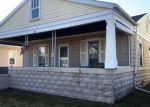 Pre Foreclosure in Berwick 18603 SPRING GARDEN AVE - Property ID: 1093925175