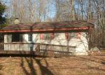 Pre Foreclosure in Gouldsboro 18424 LEHIGH RIVER DR N - Property ID: 1093937447