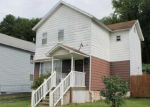 Pre Foreclosure in Carbondale 18407 BELMONT ST - Property ID: 1093980818