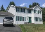 Pre Foreclosure in Clarks Summit 18411 EDGEWOOD DR S - Property ID: 1093987819