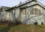 Pre Foreclosure in Wahoo 68066 W 6TH ST - Property ID: 1094129273