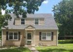 Pre Foreclosure in Neosho 64850 OAK RIDGE DR - Property ID: 1094238333