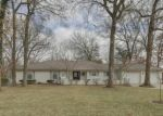 Pre Foreclosure in Blue Springs 64015 NW FAWN CT - Property ID: 1094258933