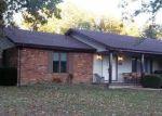 Pre Foreclosure in Viburnum 65566 BRIARCREST RD - Property ID: 1094263295