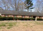 Pre Foreclosure in Eupora 39744 ADAMS AVE - Property ID: 1094283445