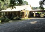 Pre Foreclosure in Aberdeen 39730 BEEKS RD - Property ID: 1094309733