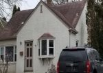 Pre Foreclosure in South Saint Paul 55075 18TH AVE N - Property ID: 1094352654