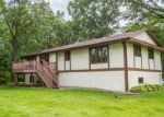 Pre Foreclosure in Anoka 55303 BOWERS DR NW - Property ID: 1094366217