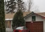Pre Foreclosure in Burnsville 55337 OAKLAND DR - Property ID: 1094367991