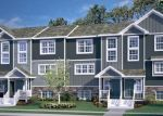 Pre Foreclosure in Anoka 55303 PERIDOT ST NW - Property ID: 1094376294