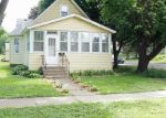 Pre Foreclosure in Saint Paul 55118 WINSLOW AVE - Property ID: 1094386368
