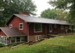 Pre Foreclosure in Le Sueur 56058 S MORNINGSIDE DR - Property ID: 1094403901