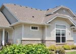 Pre Foreclosure in Saint Paul 55128 HICKORY LN N - Property ID: 1094430159