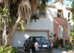 Pre Foreclosure in Homestead 33032 SW 274TH ST - Property ID: 1094531338