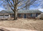 Pre Foreclosure in Bossier City 71112 CURTIS LOOP - Property ID: 1094891353