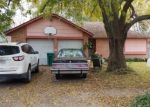 Pre Foreclosure in Pasadena 77503 PONT LA SALLE LN - Property ID: 1094948738