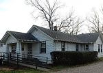 Pre Foreclosure in Topeka 66616 NE WINFIELD AVE - Property ID: 1095158971