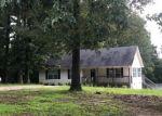 Pre Foreclosure in Warrior 35180 SMOKE RISE TRL - Property ID: 1095185676