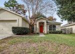 Pre Foreclosure in Jacksonville 32225 BUCKS HARBOR DR W - Property ID: 1095202762