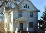 Pre Foreclosure in Vinton 52349 W 13TH ST - Property ID: 1095289924