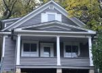 Pre Foreclosure in Council Bluffs 51503 BENTON ST - Property ID: 1095290797