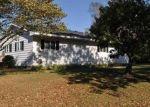 Pre Foreclosure in Medaryville 47957 N OWENS LN - Property ID: 1095384515