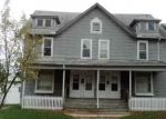 Pre Foreclosure in Freeport 61032 W MAIN ST - Property ID: 1095474296