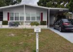 Pre Foreclosure in Brooksville 34613 ACTION ST - Property ID: 1095772112