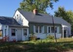 Pre Foreclosure in Springfield 01119 HEALTH AVE - Property ID: 1095802785