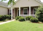 Pre Foreclosure in Simpsonville 29680 WESTBURY WAY - Property ID: 1095865860