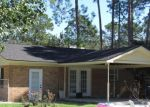 Pre Foreclosure in Hazlehurst 31539 HILLCREST AVE - Property ID: 1095874611