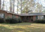 Pre Foreclosure in Vidalia 30474 MOSLEY ST - Property ID: 1095924988