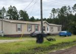 Pre Foreclosure in Ludowici 31316 BILL WELLS RD NE - Property ID: 1095965711