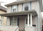 Pre Foreclosure in Erie 16502 W 21ST ST - Property ID: 1096143977