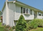 Pre Foreclosure in Poughquag 12570 ASHBY PL - Property ID: 1096178565