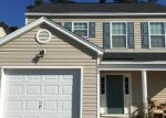Pre Foreclosure in Summerville 29485 COOSAWATCHIE ST - Property ID: 1096194320