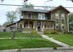 Pre Foreclosure in Hinckley 60520 E MCKINLEY AVE - Property ID: 1096244699