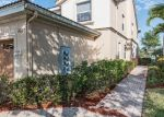 Pre Foreclosure in Naples 34104 STERLING GREENS DR - Property ID: 1096279291
