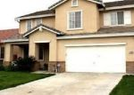 Pre Foreclosure in Lathrop 95330 APPLEWOOD CT - Property ID: 1096398423