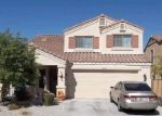 Pre Foreclosure in Litchfield Park 85340 W DENTON AVE - Property ID: 1096495207