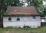 Pre Foreclosure in Browns Mills 08015 CHICORY ST - Property ID: 1096508805