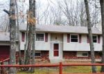 Pre Foreclosure in Browns Mills 08015 TENNESSEE TRL - Property ID: 1096512290