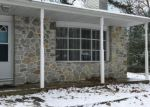 Pre Foreclosure in Browns Mills 08015 PEAR AVE - Property ID: 1096514937