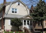 Pre Foreclosure in Bloomfield 07003 BALDWIN PL - Property ID: 1096638881