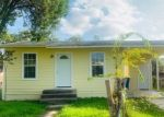 Pre Foreclosure in San Antonio 78228 WAKE FORREST DR - Property ID: 1096655515