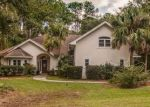Pre Foreclosure in Hilton Head Island 29926 LANCASTER PL - Property ID: 1096825445