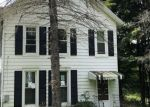 Pre Foreclosure in Thompson 18465 MAIN ST - Property ID: 1096887642