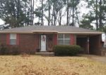 Pre Foreclosure in Wynne 72396 EVELYN AVE E - Property ID: 1096941963