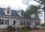 Pre Foreclosure in Hodges 29653 DANIEL RD - Property ID: 1096987952