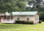 Pre Foreclosure in Alexander City 35010 WINDSOR DR - Property ID: 1097038751